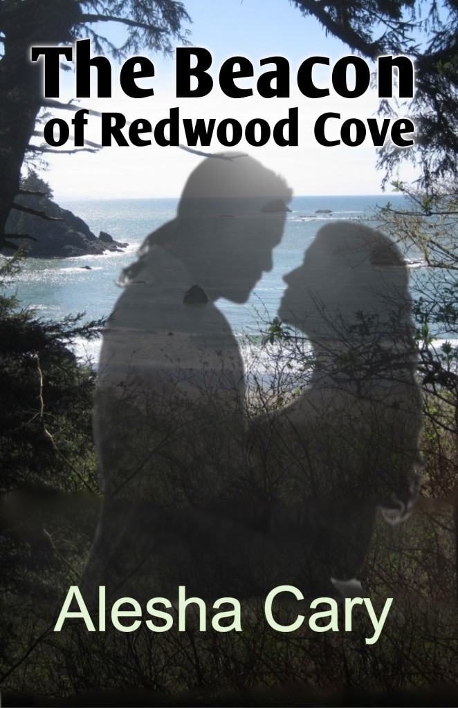The Beacon of Rewood Cove