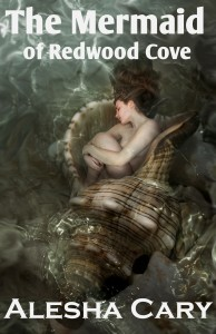 Mermaid-FNL-new