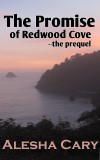 The Promise of Redwood Cove